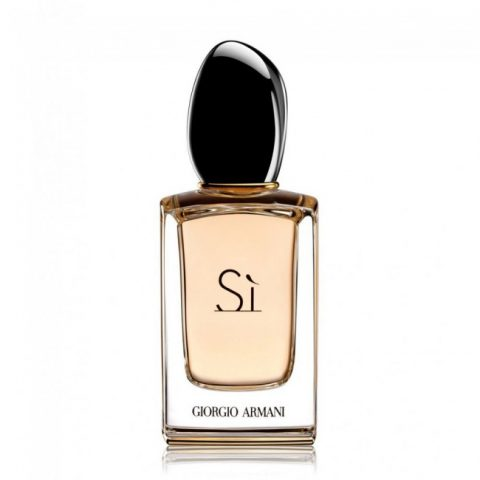 Giorgio Armani Si Eau de Parfum for Women 50ml