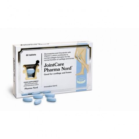 Pharma Nord Joint Care (60)