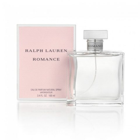Ralph Lauren Romance EDP 50ml