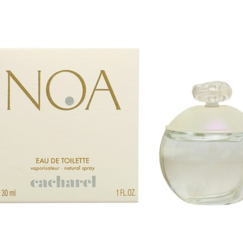 Cacharel Noa 30ml Eau de Toilette Spray
