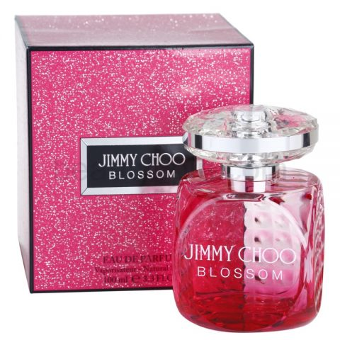 Jimmy Choo Blossom 60ml Eau de Parfum Spray