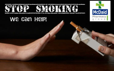National No Smoking Day, 6th March 2019: Smokers Need More Support to Quit : Message From IPU